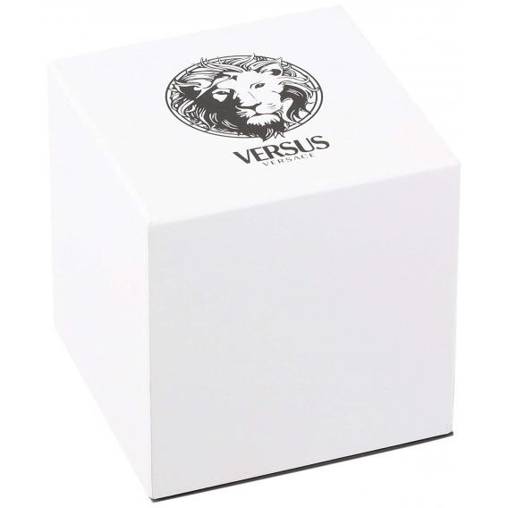 Versus Versace kell VVK5660000