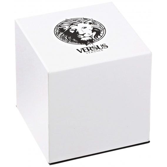 Versus Versace kell VVK792418