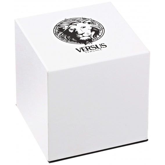 Versus Versace kell VVK791918