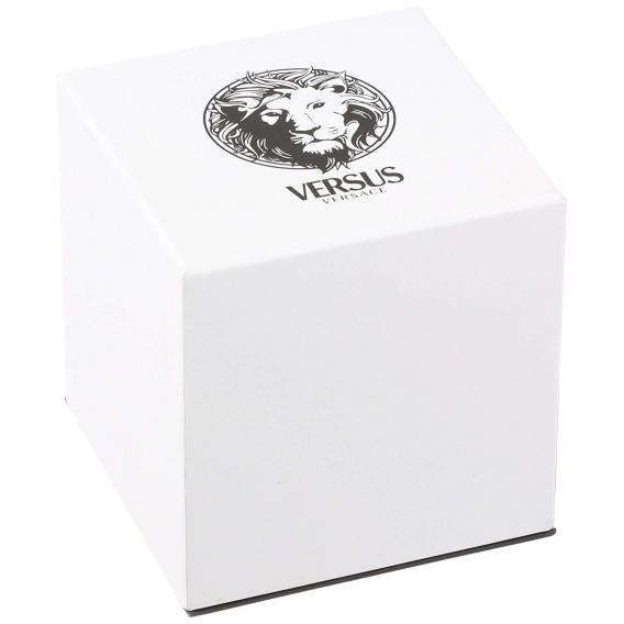 Versus Versace kell VVK314Q809A009