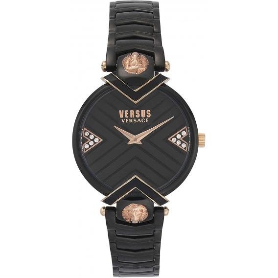 Versus Versace kell VVK751619