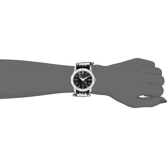 Versus Versace kell VVK429518