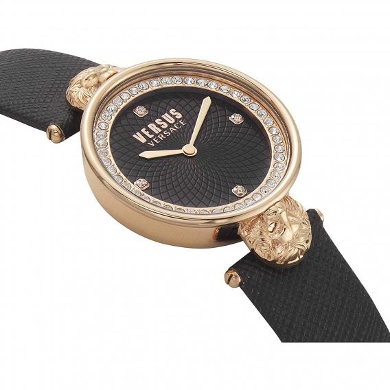 Versus Versace kell VVK69718