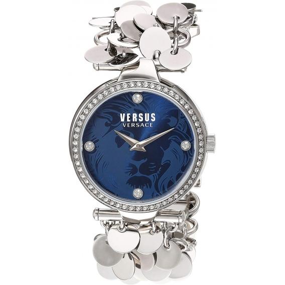 Versus Versace kell VVK107016