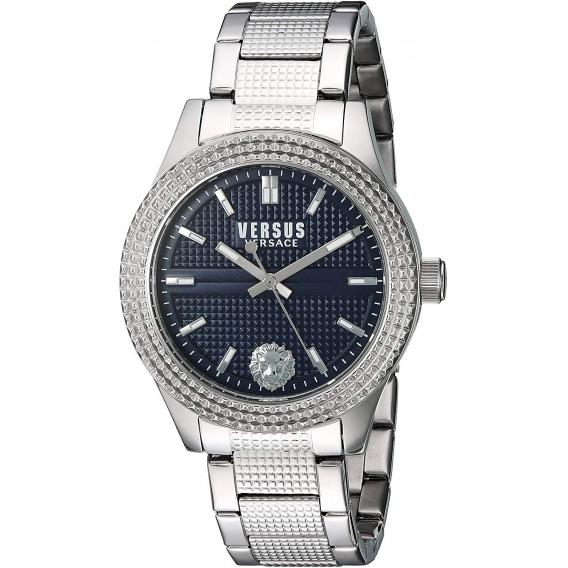 Versus Versace kell VVK191016