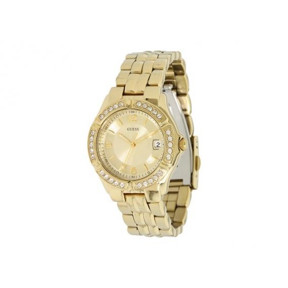 Часы Guess 4112676