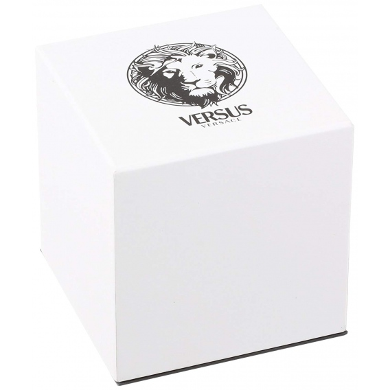 Versus Versace kell VVK125618