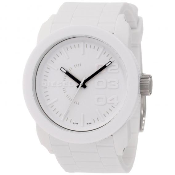 Часы Diesel 178436