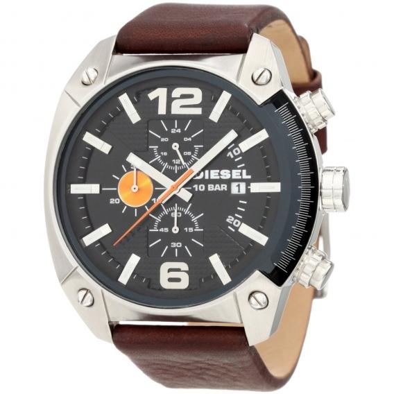 Часы Diesel 919204