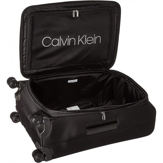Calvin Klein 25