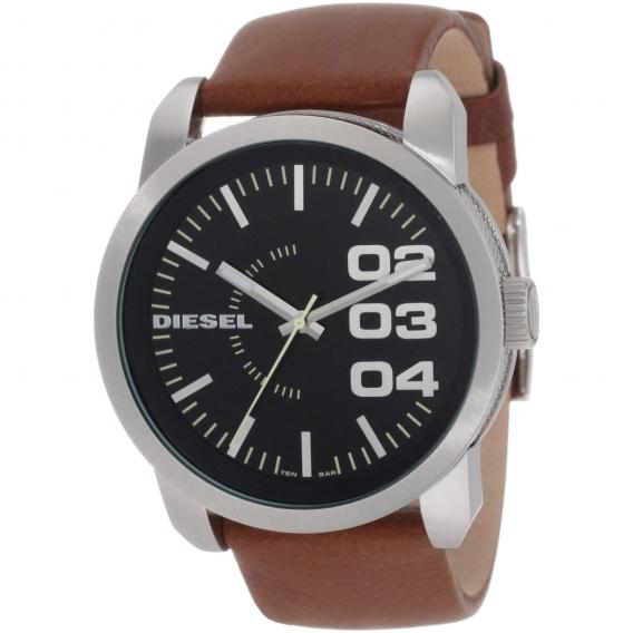 Diesel kell 284513