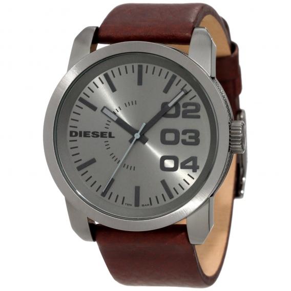 Diesel klocka 999467