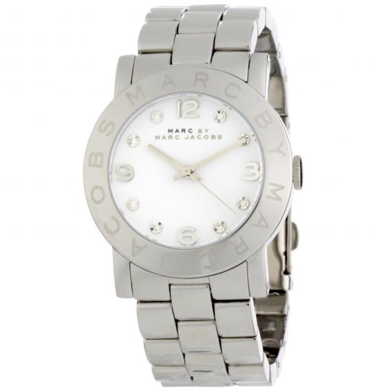 Часы Marc Jacobs 6623054