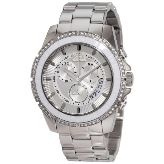 Часы Marc Ecko 935578G2