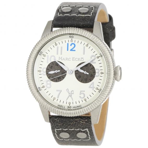 Часы Marc Ecko 810513G1