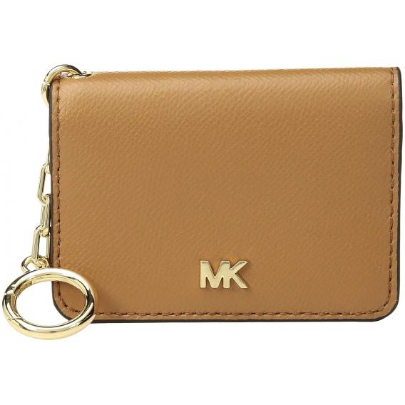 Michael Kors rahakott MK-W29227