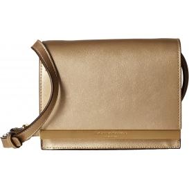 Donna Karan taske