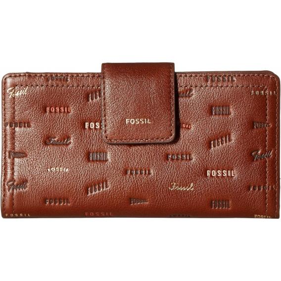 Fossil rahakott FO-W62551