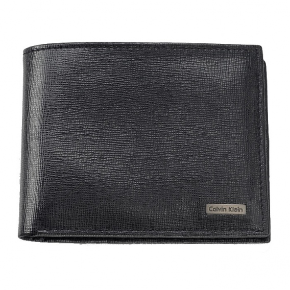Calvin Klein lompakko CK82710