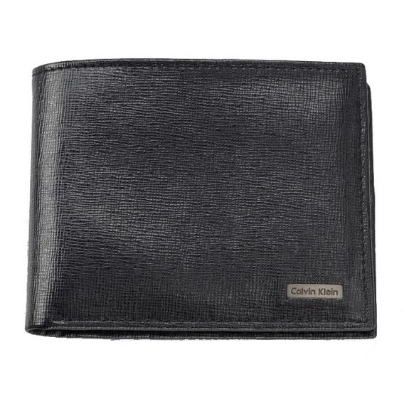 Calvin Klein tegnebog CK82710