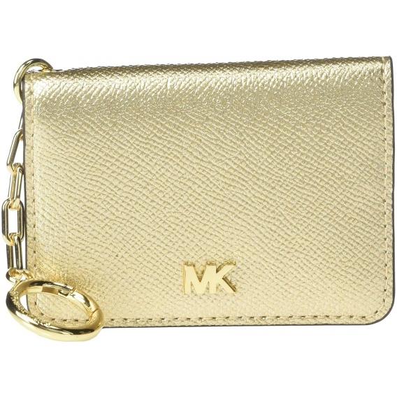 Michael Kors rahakott MK-W86028
