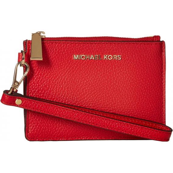 Michael Kors rahakott MK-W74351