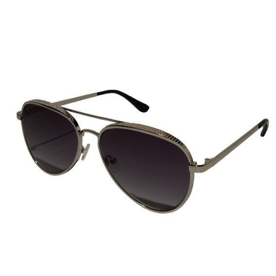 Солнечные очки Guess GUS48196