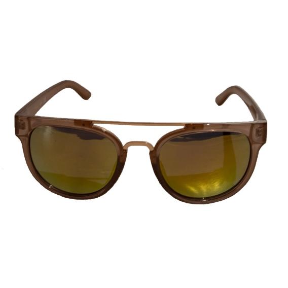 Солнечные очки Guess GUS48198