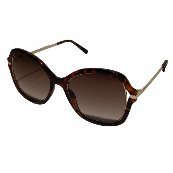 Солнечные очки Guess GUS48204