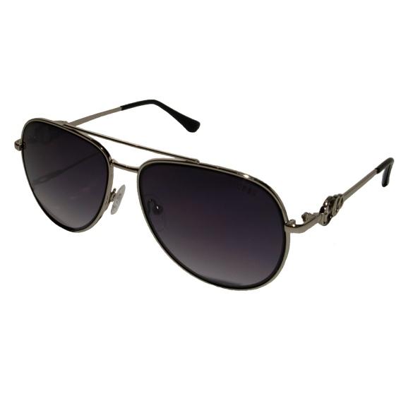 Солнечные очки Guess GUS48206