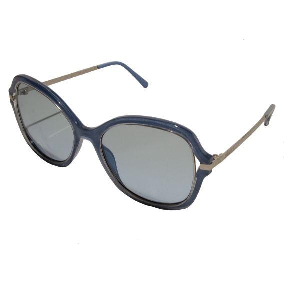 Солнечные очки Guess GUS48211