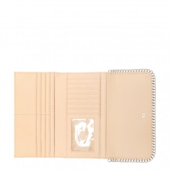 Guess rahakott GU48330
