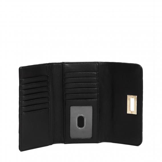 Guess plånbok GU48334