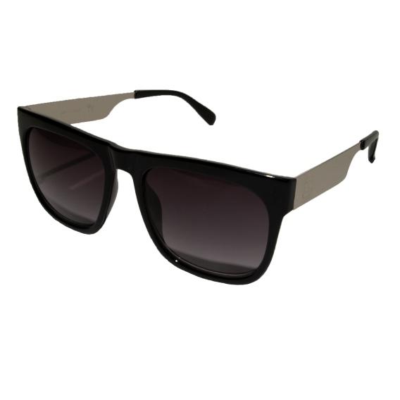 Солнечные очки Guess G48214