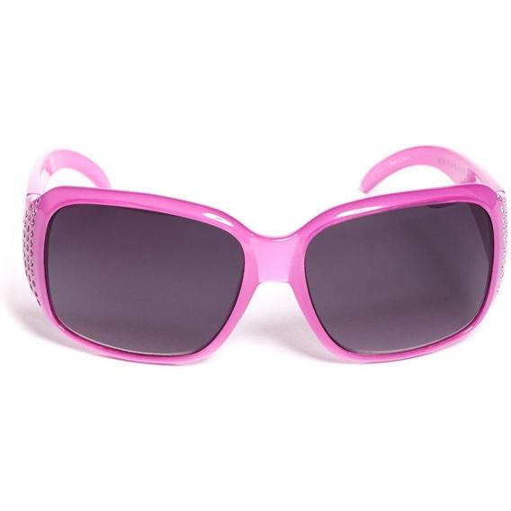 Солнечные очки Guess G48343