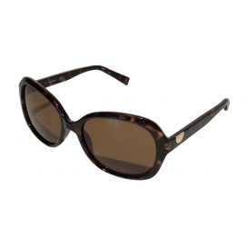 Солнечные очки Calvin Klein