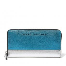 ad364fa8c1e4 Marc Jacobs klockor, väskor och plånböcker för kvinnor