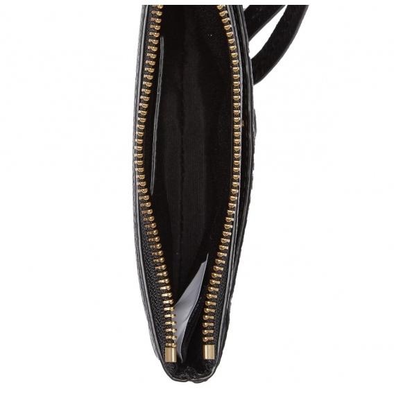 Marc Jacobs rahakott MMJ-W85498
