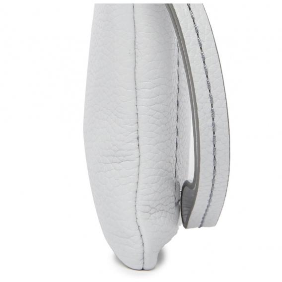 Marc Jacobs rahakott MMJ-W90689