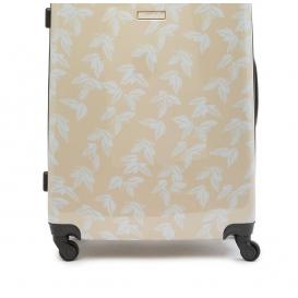 Anne Klein matkalaukku