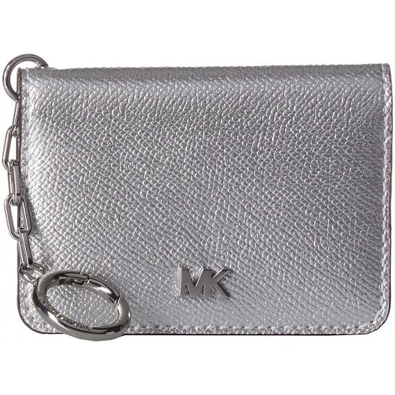 Michael Kors rahakott MK-W91998
