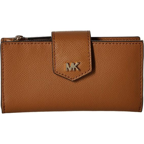 Michael Kors rahakott MK-W15683
