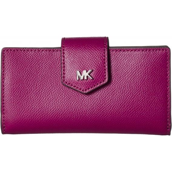 Michael Kors rahakott MK-W27194
