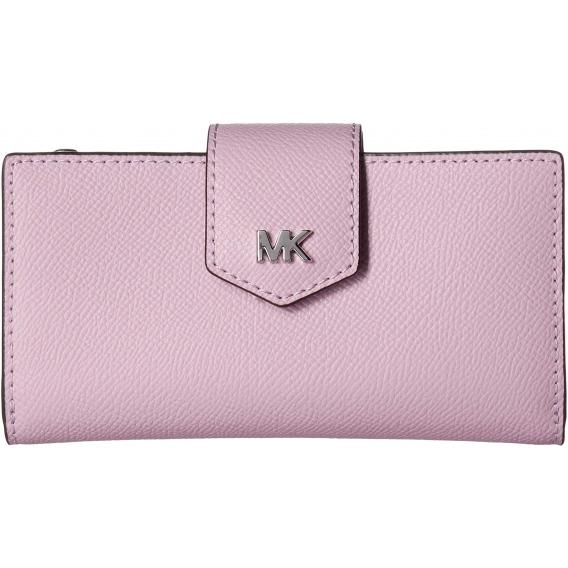Michael Kors rahakott MK-W29371