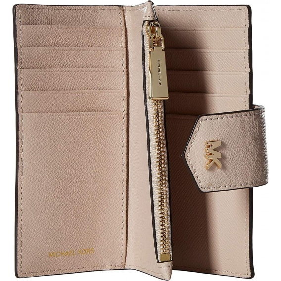 Michael Kors rahakott MK-W63053