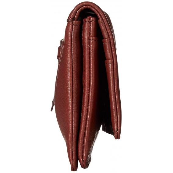 Fossil rahakott FO-W91365