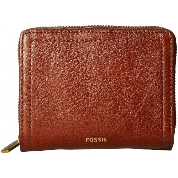 Fossil rahakott FO-W28254