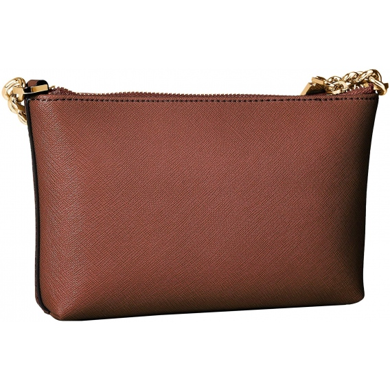 Calvin Klein handväska CK-B54154
