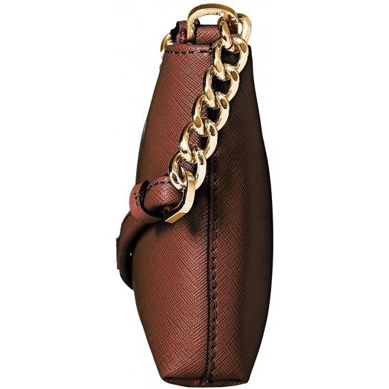 Calvin Klein rokassomiņa CK-B54154