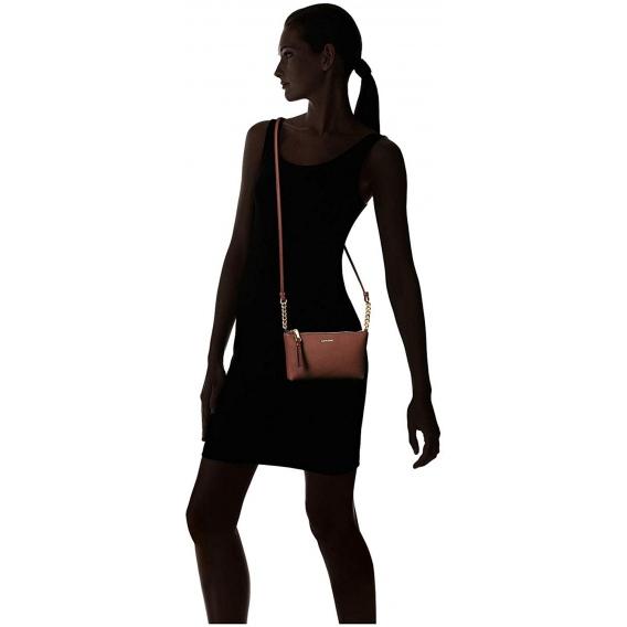 Calvin Klein käsilaukku CK-B54154
